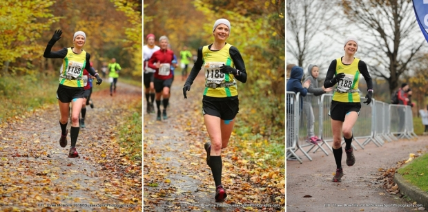 Events To Live, ETL 3 Molehills, November 2016 by #SussexSportPhotography.com #racephoto 11:10:17 AM